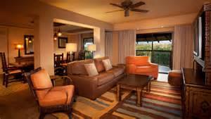 rooms points disney s animal kingdom villas jambo