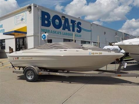 Boat Sales Omaha by Boats For Sale In Omaha Nebraska