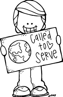 called  serve boy lds clip art bible activities