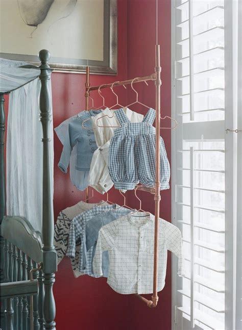 Kinderzimmer Liebevoll Gestaltet by Ein Babyzimmer Gestalten Bringen Sie Liebevoll Ihren