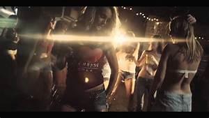 "Moonshine Bandits – ""California Country"" [Trailer ..."