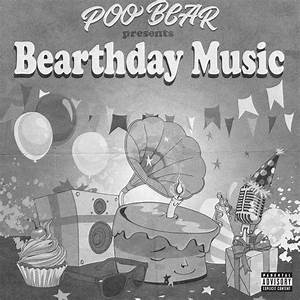 Poo Bear Enlists Justin Bieber & Jay Electronica on New ...