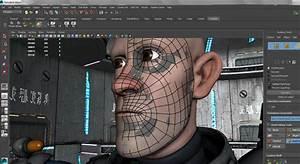 logiciel dessin maison 3d gratuit francais excellent With good dessiner sa maison 3d 4 comment faire un plan de maison en 3d gratuit copie cran