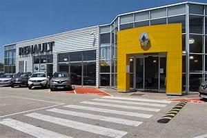 Renault Macon Nord : renault firminy d couvrez notre concession ~ Medecine-chirurgie-esthetiques.com Avis de Voitures