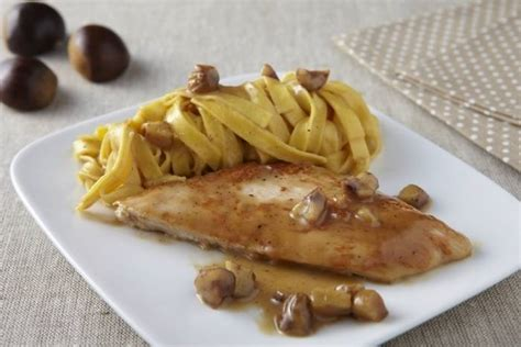 comment cuisiner des escalopes de poulet comment cuire filet de dinde