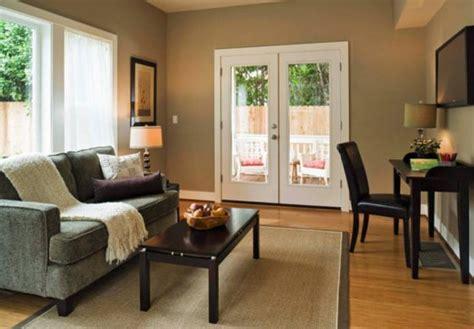 Carrying Patterns And Colours Across Living Spaces : Decoração E Projetos Decoração Para Sala De Estar Pequena
