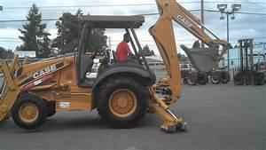 Download Case 580m  580 Super M  580 Super M   590sm