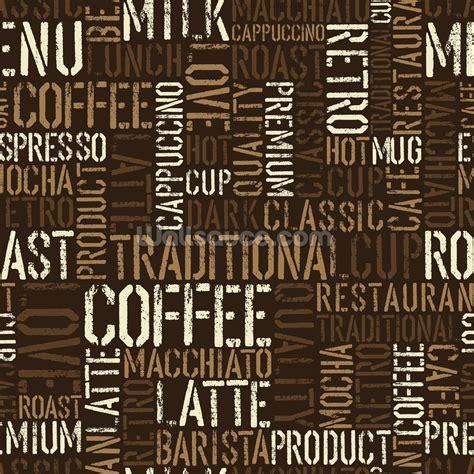 abstract coffee brown coffee coffee wall murals