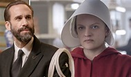 The Handmaid's Tale season 3 spoilers: June Osborne set ...
