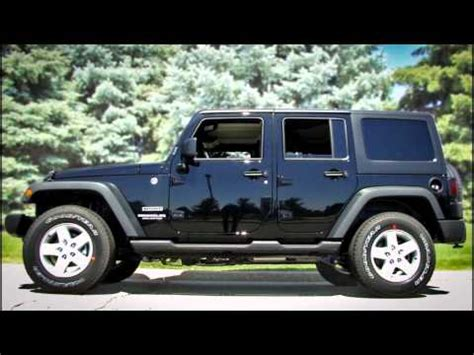 jeep defender 2015 jeep wrangler unlimited vs land rover defender youtube