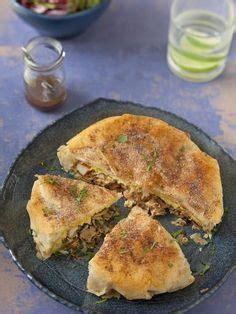 de cuisine orientale pour le ramadan 1000 images about cuisine marocaines tajines on