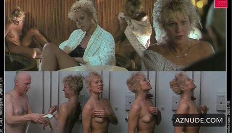 nackt Loden Barbara AMERICANA: and