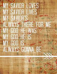 Contemporary Christian Music Quotes. QuotesGram