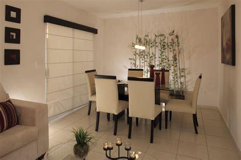 decoracion en espacios pequenos decoraciones