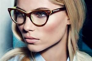 Monture Lunette Femme 2017 : monture lunette femme tendance monture optique ~ Dallasstarsshop.com Idées de Décoration