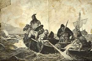 Database: Daring Viking Explorer | Assassin's Creed Wiki ...