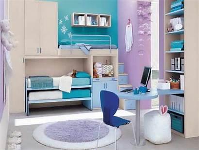 Teenage Cool Bedrooms Backgrounds Bedroom Teenagers Purple