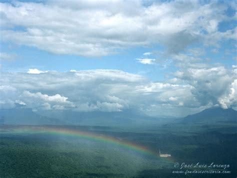 fondo arco iris en fondos de pantalla