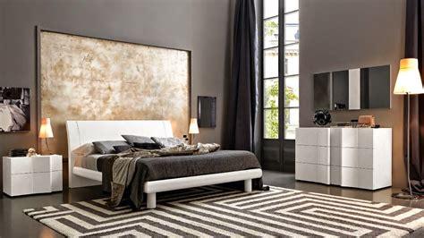 couleur de chambre ado garcon couleur de chambre ado emejing chambre ado couleur pastel