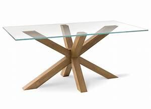 Moderne Tische Für Wohnzimmer : moderner tisch mit glasplatte f r wohnzimmer idfdesign ~ Sanjose-hotels-ca.com Haus und Dekorationen