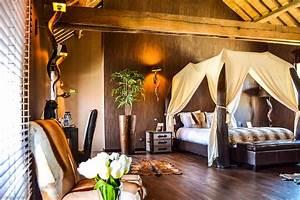 le clos des vignes o suite lodge o chambre romantique avec With nuit chambre avec jacuzzi normandie