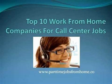work from home call center work from home jobs call centers jobs online