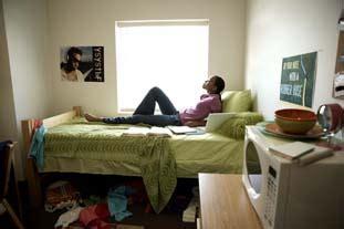 17 year room grosse fatigue et si c 233 tait la mononucl 233 ose dossier familial vous avez le droit de