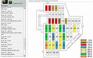 2011 Vw Jetta Gas Engine Diagram : 2012 vw jetta tdi fuse diagram fixya ~ A.2002-acura-tl-radio.info Haus und Dekorationen