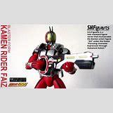 Kamen Rider Faiz Phone | 800 x 450 jpeg 123kB