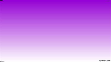 Wallpaper gradient purple white linear #9400d3 #ffffff 90°