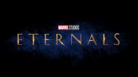 Marvel's Eternals Casts Kit Harington as Black Knight
