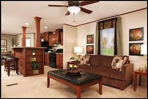 [ Modular Home Floor Plans Illinois ] - Best Free Home