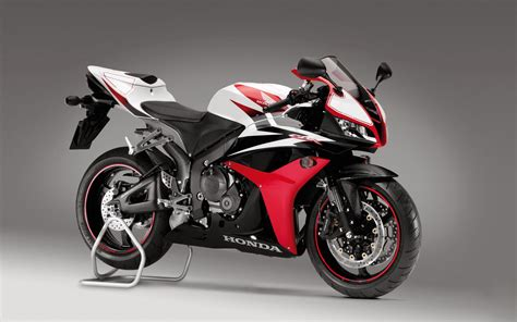 honda gbr wallpapers honda cbr 600rr wallpapers
