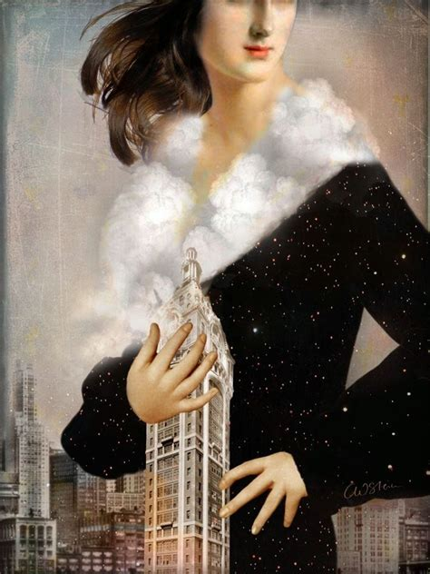 Best Images About Catrin Welz Stein Pinterest