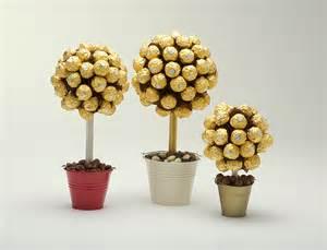 60 hochzeitstag geschenkideen sweet tree cupcake bouquet supplies craftmill