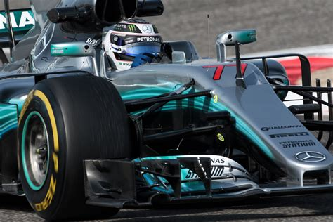 mercedes f1 wallpaper marco 39 s formula 1 page lots of information about formula 1