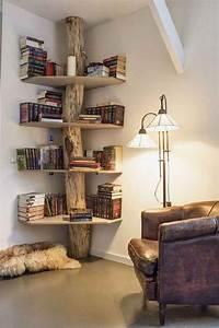 98, Amazing, Rustic, Furniture, And, Decorating, Ideas