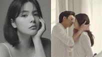 26歲韓國女星宋柔靜身亡 曾拍《學校2017》兼與孔劉拍過廣告|香港01|即時娛樂