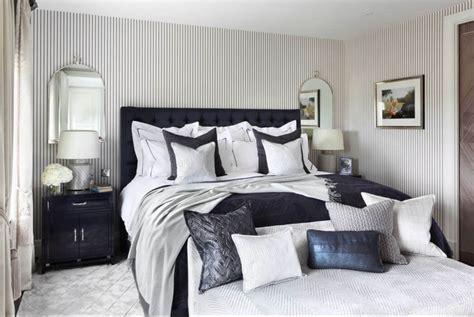 Small Master Bedroom Designs-small Bedroom