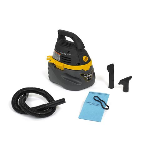 Best Small Vacuum by 10 Best Small Shop Vac Reviews 2019 Complete Guide