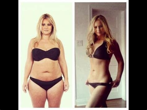 exercise  specific body parts hourglass figure