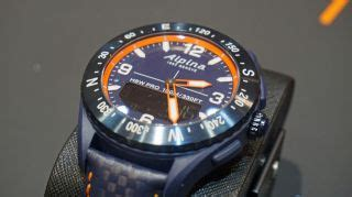 baselworld 2019 7 bits of smartwatch news you probably missed techradar
