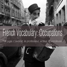 1000+ Images About French 2métiers On Pinterest Fle