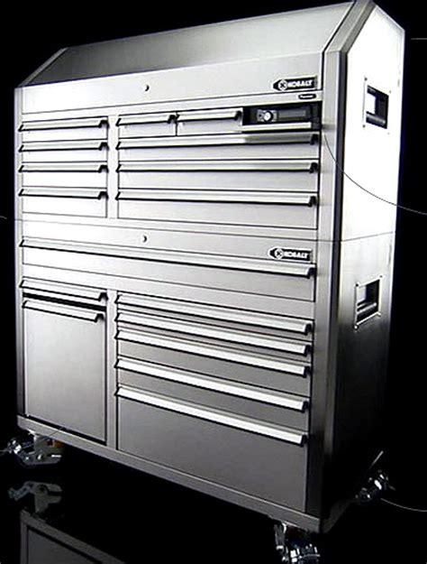 Kobalt Tool Cabinet With Refrigerator by Mattel Disney Pixar Cars Kobalt Quot Carrying Quot Take