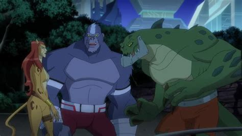batman unlimited animal instincts  movies