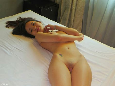 Singapore Model Grace Vion Nude Pictures Leaked