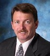 Terry Murphy - Real Estate Agent in Palm Desert, CA ...