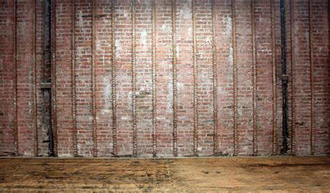brick interior wall interior design clipgoo