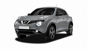 Aramis Auto Loa : nissan juke nouveau 4x2 et suv 5 portes diesel 1 5 dci 110 bo te manuelle finition ~ Gottalentnigeria.com Avis de Voitures