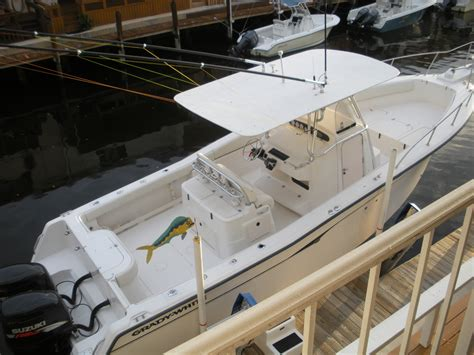 Boat Lift Bunks For Sale by Boat Lift Bunks For A Cat The Hull Boating And